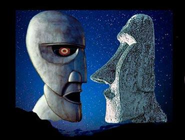 Pink Floyd Experience