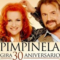 Pimpinela Suractivo - Concepción