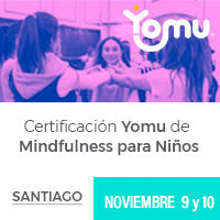 Yomu Love Courtyard by Marriott Santiago Las Condes - Las Condes
