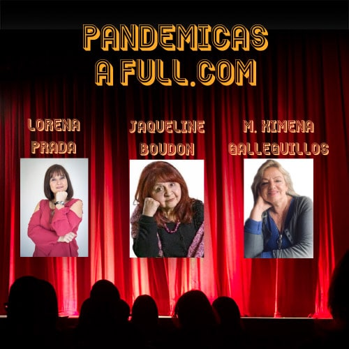Pandemicas a Full.com Streaming Punto Play - Santiago